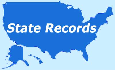 court records check new mexico